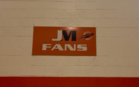 Section Signs