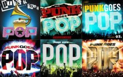 Punk Goes Pop Better Than The Original