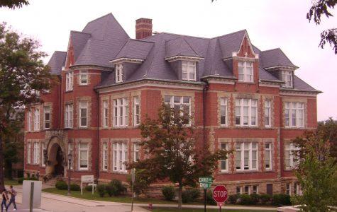 Buyshippensburg university application essay