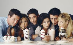 Why Every Friends Character Is So Great