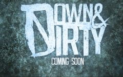 Is Denis Stoff in Down & Dirty?