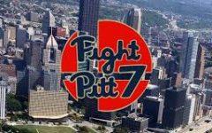 Internet Insider – Fight Pitt 7