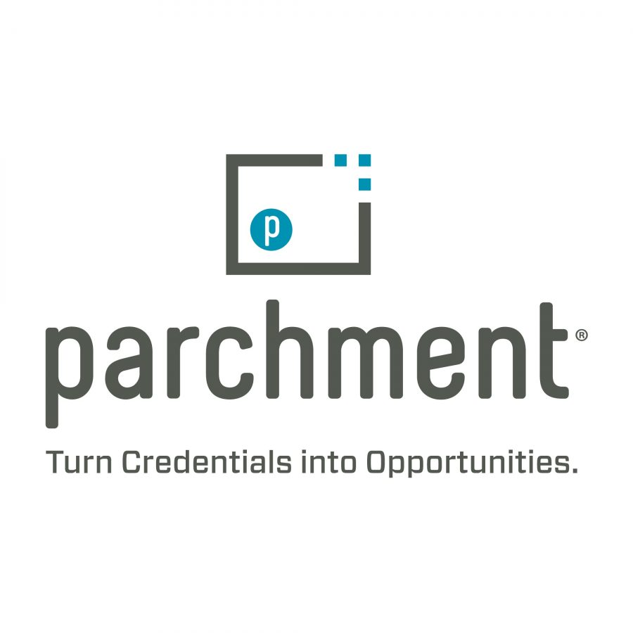 Order Your Final Transcript with Parchment