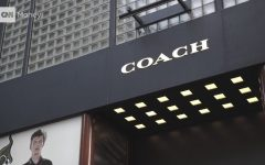 Coach Taking Over Kate Spade in $2.4 billion deal