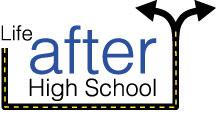 Rocket Reporter : Life After High School