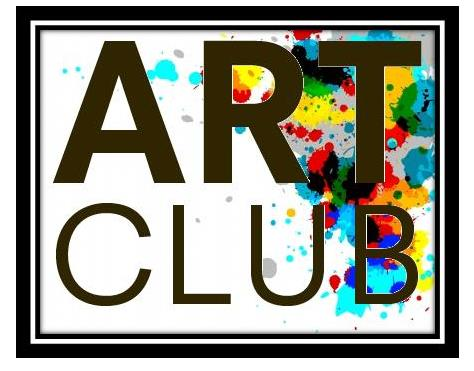 The Art Clubs Interesting Project