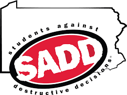 SADD Conference