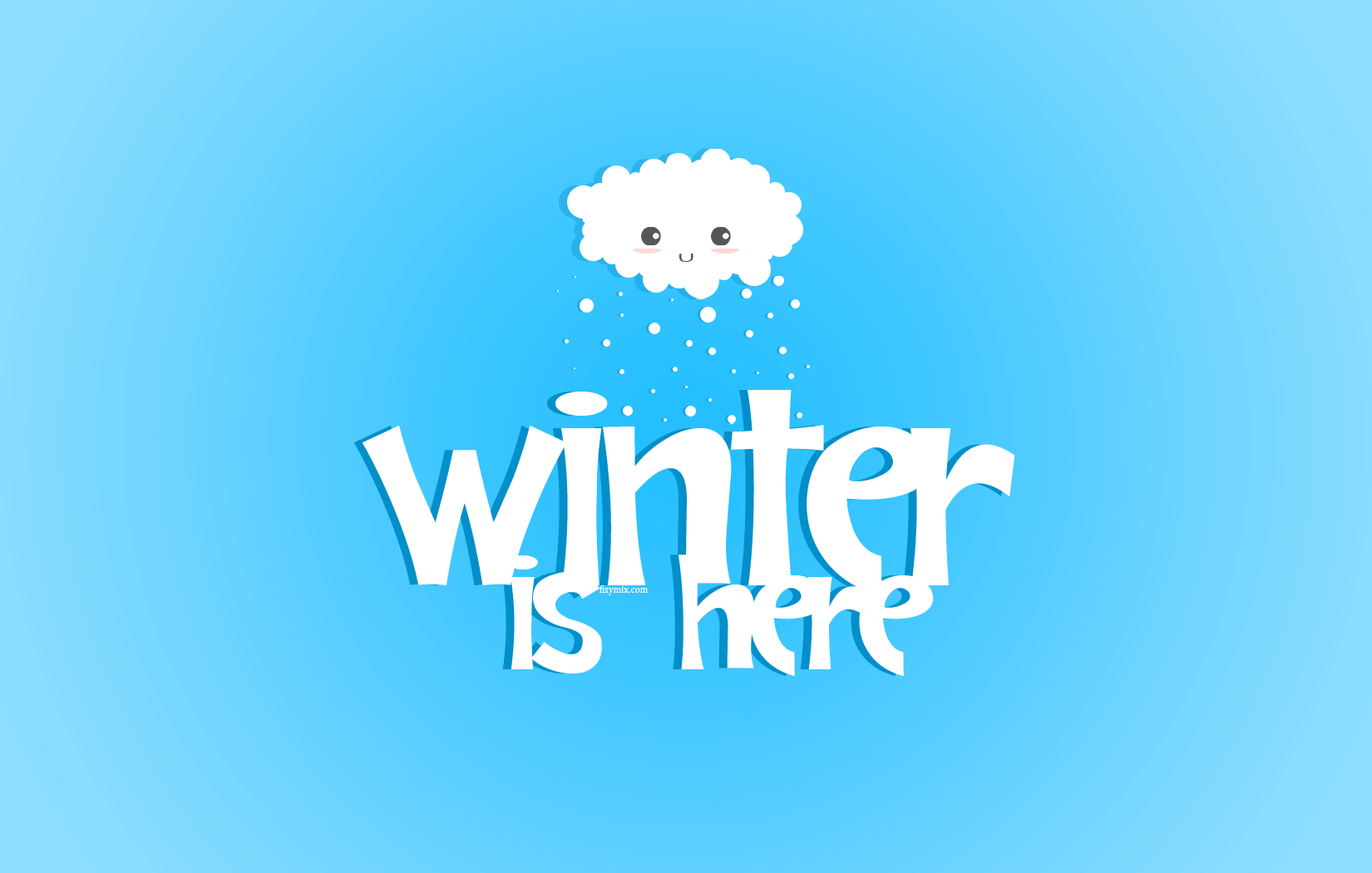 Image result for winter is here