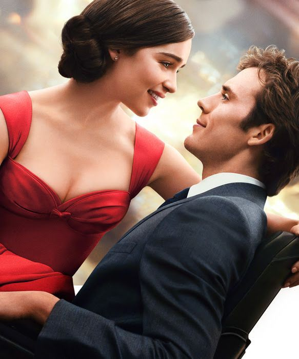 me before you � rocket reporter