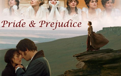 Pride and Prejudice is Still a Bestseller After 200 Years