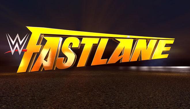 """Képtalálat a következőre: """"WWE Fastlane"""""""