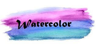 How To: Watercolor Paint