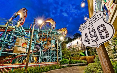 Walt Disney World's Most Overrated Attractions