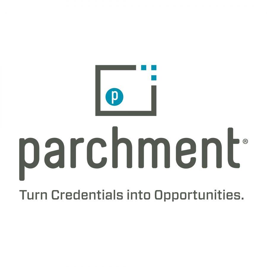 Order Your Final Transcript with Parchment