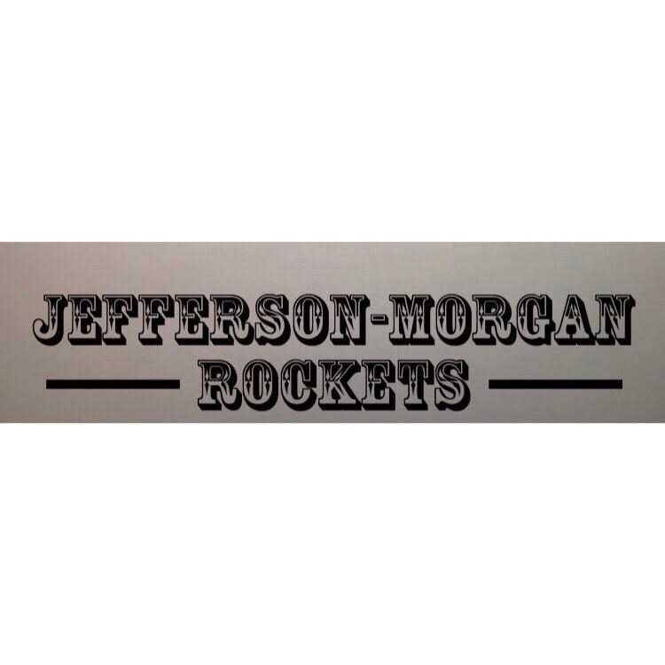 Jefferson-Morgan's New Snapchat Filter