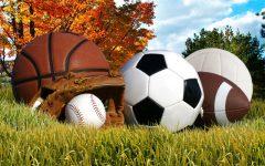 JM Fall Sports