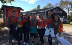 Keep America Beautiful – Roadside Cleanup