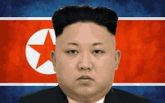 North Korea Facing Great Aftershocks of Hydrogen Bomb