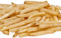 Can McDonald's French Fries Help with Hair Regrowth?