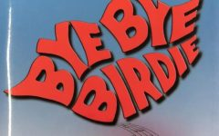 JM Drama Says Hello to Bye Bye Birdie!