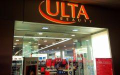Ulta's 21 Days of Beauty