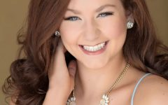 JM Selects Coal Queen Representative