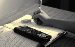 School/Study Tips